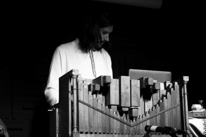 Journées du patrimoine 2019 - L'orgue paysage