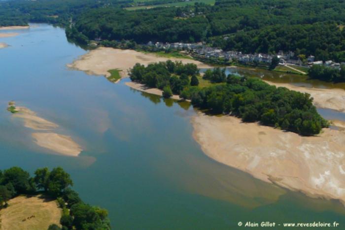 Journées du patrimoine 2019 - Découverte des patrimoines historiques, culturels et naturels de la Loire :