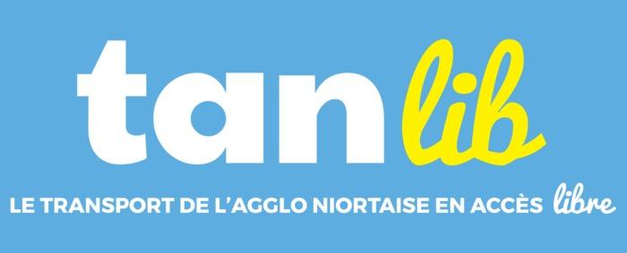 Journées du patrimoine 2020 - Découverte commentée du territoire de NiortAgglo !