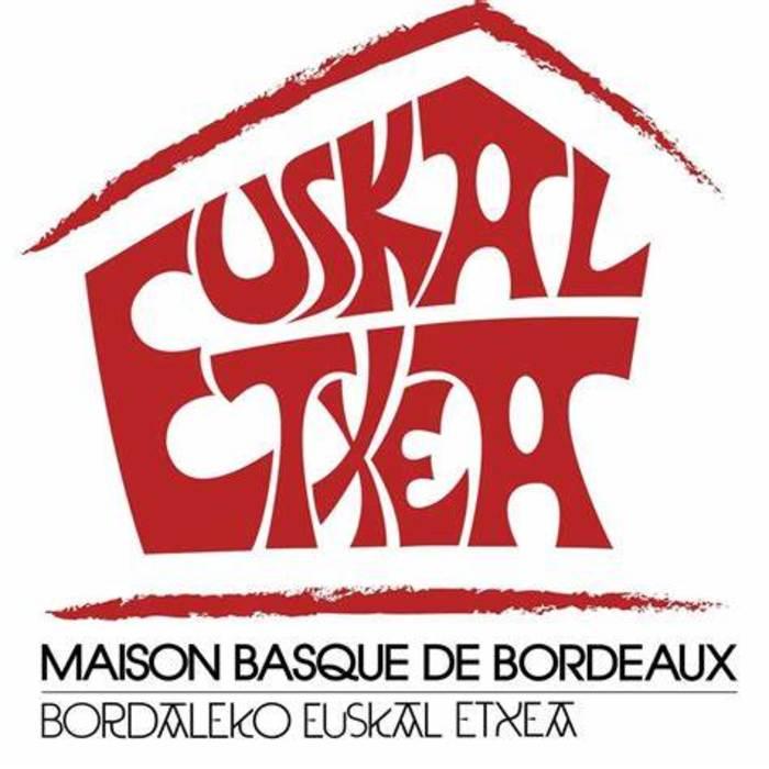 Fête de la musique 2019 - Association Bordaleko Euska Etxea - Place des Basques
