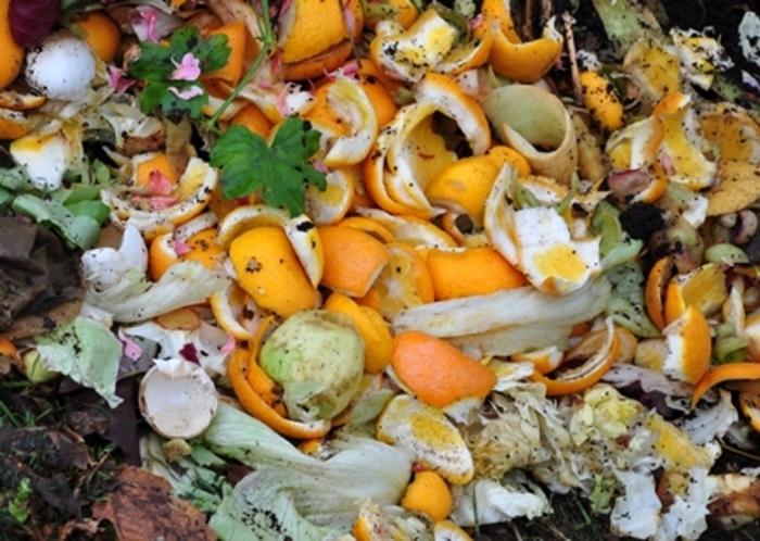 En appartement, en maison, ou en résidence collective, à chaque habitat sa solution pour composter. N'hésitez plus à vous lancer pour réduire vos déchets ménagers.