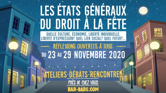 L'impact de la crise sur la chaine de diffusion : exemple à Saint Brieuc