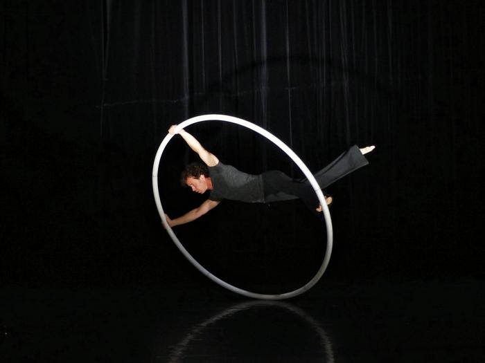 Journées du patrimoine 2019 - Dialogue entre cirque et musique