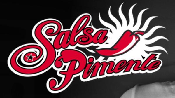 Fête de la musique 2019 - Salsa Pimente