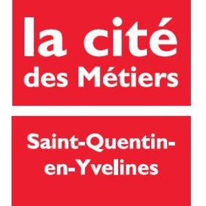 Cité des Métiers de Saint-Quentin-en-Yvelines