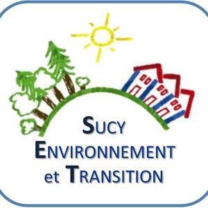 Sucy Environnement et Transition