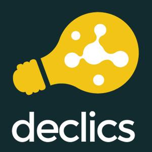 Declics 2019