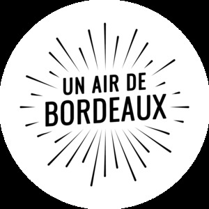 Un air de Bordeaux