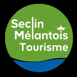 Seclin Tourisme