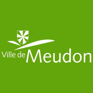 Ville de Meudon