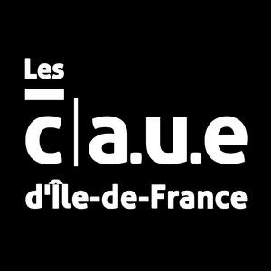 Union Régionale des CAUE d'Île-de-France