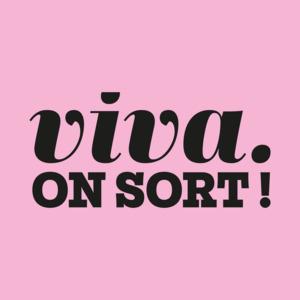 Villeurbanne 2022, Capitale française de la culture
