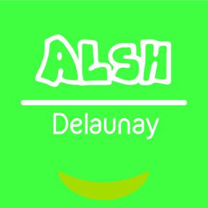 ALSH Delaunay