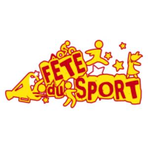 Fête du Sport 2018 : Grand Est