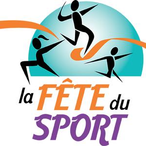 Fête du Sport 2018 : Centre-Val de Loire