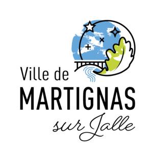 Agenda de Martignas-sur-Jalle