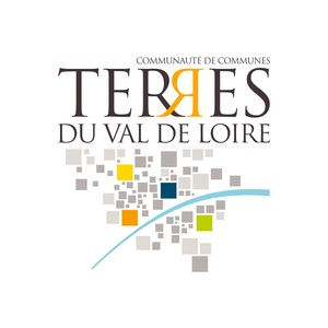 Communauté de Communes des Terres du Val de Loire