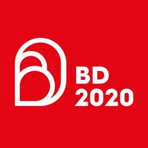 BD 2020