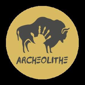 Archéolithe
