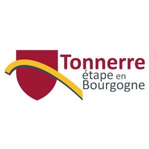Mairie de Tonnerre