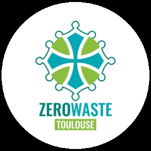 Zero Waste Toulouse