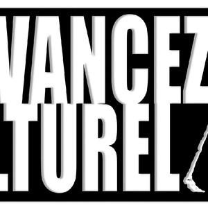 Avancez Culturel