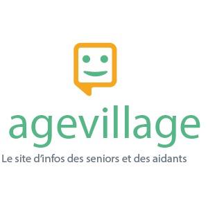 Agenda agevillage