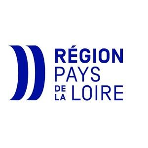 Agenda de la Région des Pays de la Loire
