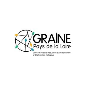 Agenda du GRAINE Pays de la Loire