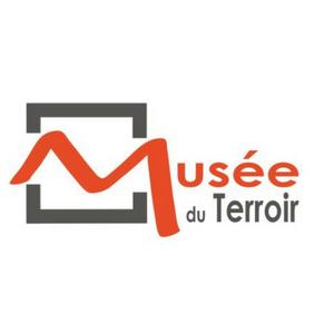 Musée du Terroir