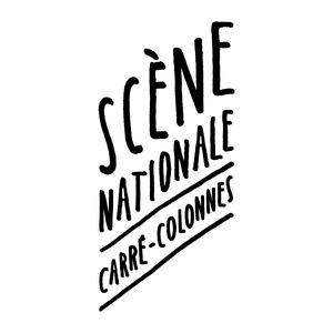 Scène nationale Carré-Colonnes