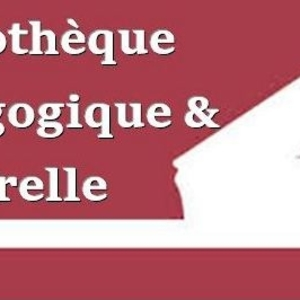 Bibliothèque Pédagogique et Culturelle de Châtellerault