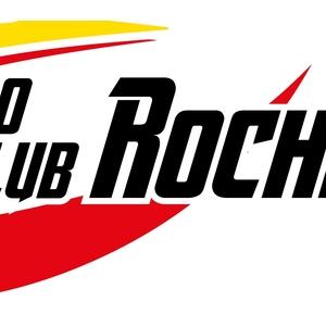 Agenda des sorties du Vélo Club Rochefort saison printemps-été 2020