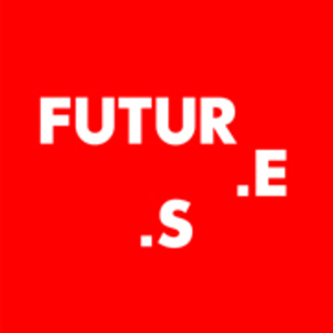 Futur.e.s in Paris OFF 2018