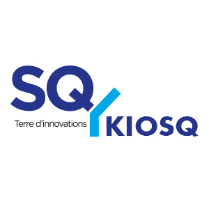 KiosQ