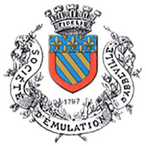 Société d'Emulation d'Abbeville