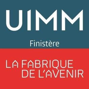 UIMM FINISTERE