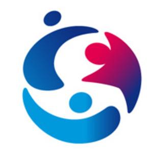 Mobilisation Sports pour Tous - Téléthon 2020