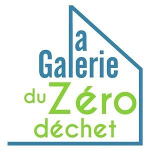 Calendrier de la Galerie du Zéro Déchet (Nantes)