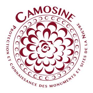 Camosine