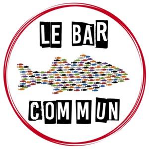 Programmation Le Bar commun
