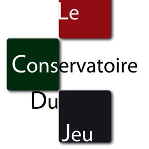 Le Conservatoire du Jeu