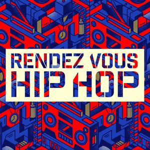 Rendez-vous Hip Hop 2019