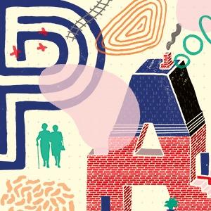 Journées européennes du patrimoine 2021 : Provence-Alpes-Côte-d'Azur