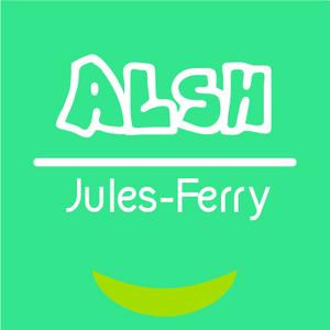 ALSH Jules-Ferry