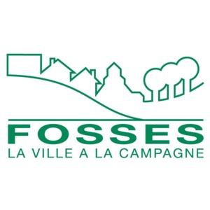 Fosses