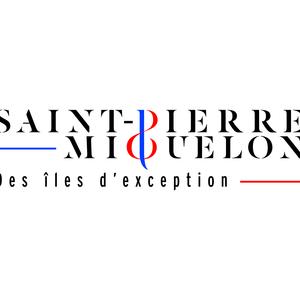 Centre d'Information touristique de Saint-Pierre-et-Miquelon