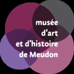 Musée d'art et d'histoire de Meudon