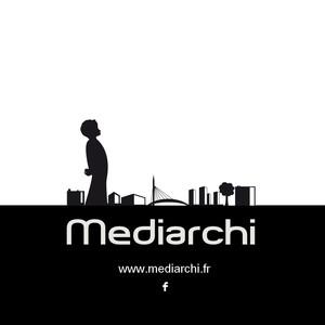Médiarchi