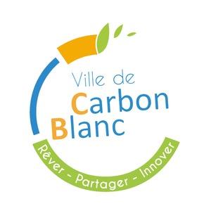 Ville de Carbon-Blanc